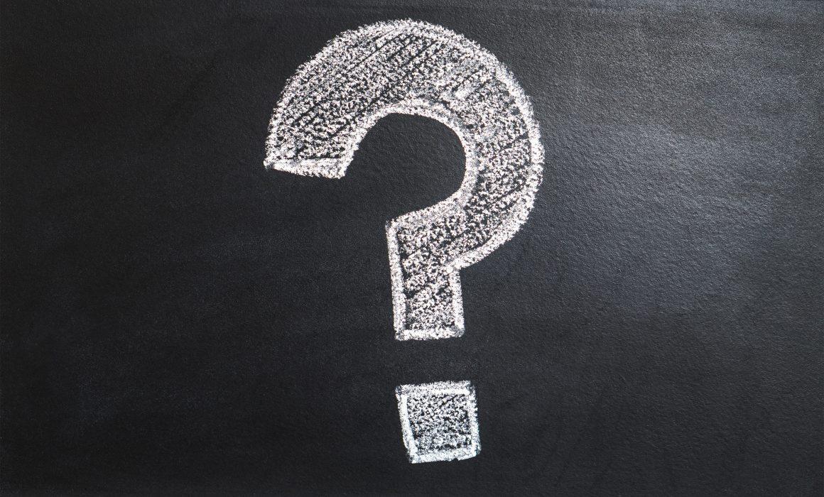 5 Fragen an euren Videografen